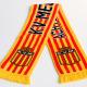 Deluxe HD football scarf KV Mechelen