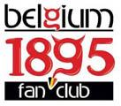 Belgium 1895 fan club