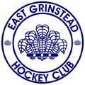 East Grinstead hockey club