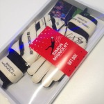 Simon Mignolet gift box