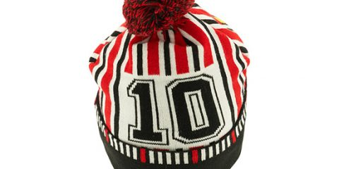 custom beanie hat Laver