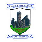 Castle Villa AFC