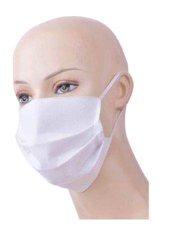 Non woven face mask FAS001002