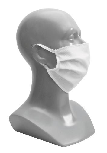Polyester reusable face mask FAS002001_4