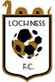 Loch Ness FC