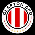 Clapton CFC